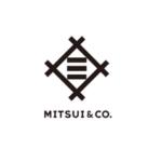 mitsui-logo