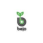 bejo-logo